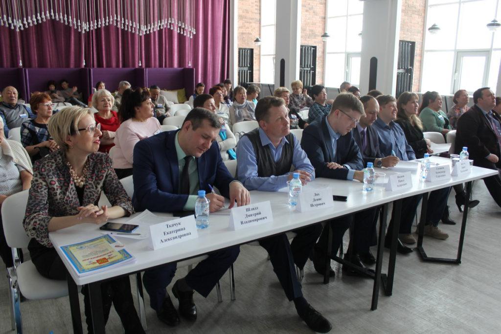IX Всероссийский чемпионат по компьютерному многоборью