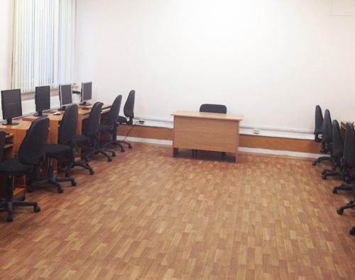 classroom 04