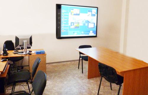 classroom 06