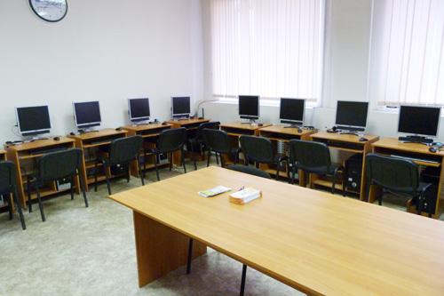 classroom 07